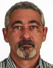 Sandro Abis
