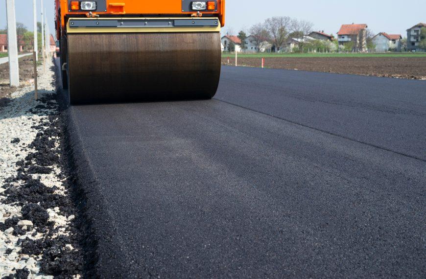 Antrag auf eine Resolution zur Abschaffung von Straßenausbaubeiträgen
