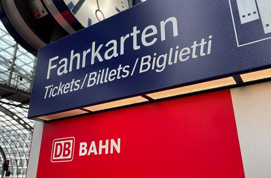 City-Ticket XL: Kostenermittlung für Merzenich