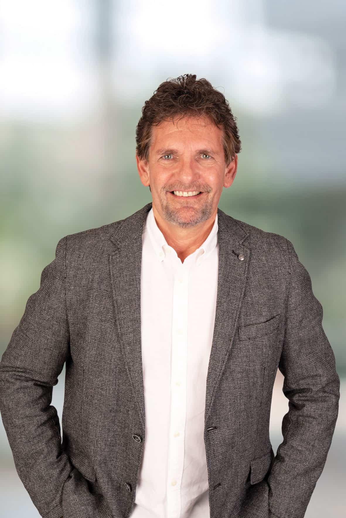 Udo Werres