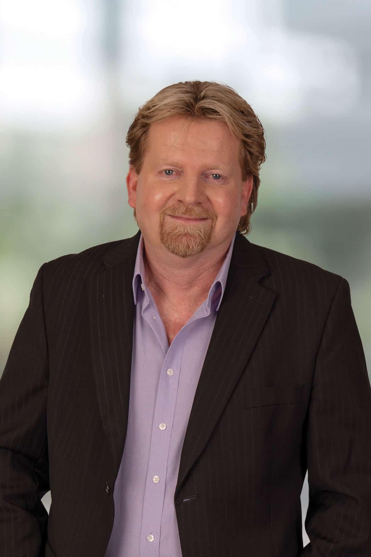 Thorsten Utzerath